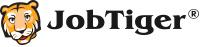 JobTiger HR агенция и Кариерен сайт