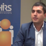HR_Industry_2015_HRS