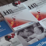 HR_Industry_2015